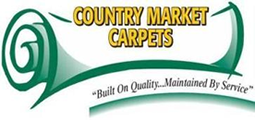 Country Market Carpets